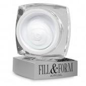 AcrylGel Fill And Form Gel