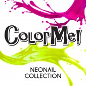 ColorMe! - Polish - Gel NeoNail Collection