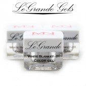 LeGrande Color UV Gel
