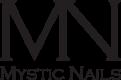 Mystic Nails Malta