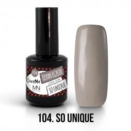ColorMe! 104 - So Unique 12ml Gel Polish