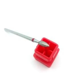 Nail Drill Bit