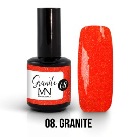 Gel Polish Granite 08- 12ml