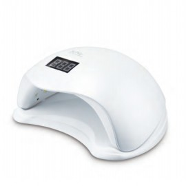 UV/LED Nail Lamp - Digital