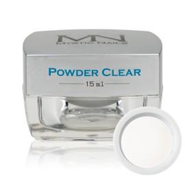 Powder Clear - 15ml