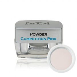 Powder Competition Pink - 5 ml