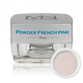 Powder French Pink - 15 ml