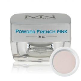 Powder French Pink - 15ml