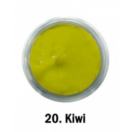 Acril Painti - no.20. - Kiwi