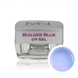 Classic Builder Blue Gel - 4 g