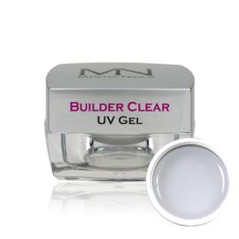 Classic Builder Clear Gel - 4 g