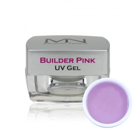 Classic Builder Pink Gel - 4 g