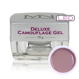 Classic Deluxe Camouflage Gel - 15 g