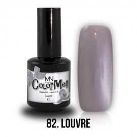 ColorMe! no.82. - Louvre 12 ml