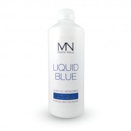 Liquid Blue - 500 ml