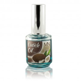 Cuticle Oil - coconut