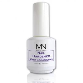 Nail Hardener - 10 ml