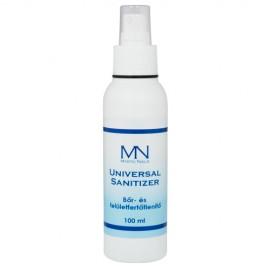 Universal Sanitizer - 100 ml