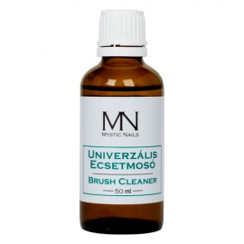 Universal Brush Cleaner - 50 ml