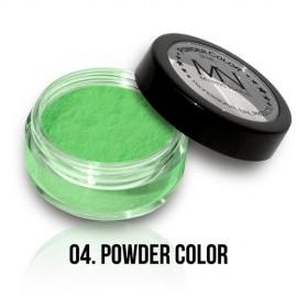 Coloured Acrylic - 04 - 8 ml