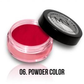 Coloured Acrylic - 06 - 8 ml