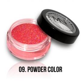 Coloured Acrylic - 09  8ml