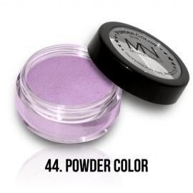 Coloured Acrylic - 44 - 8ml