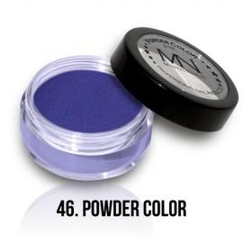 Coloured Acrylic - 46 - 8ml