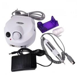 Nail Tools 35000 RPM Electric Nail Drill Machine Manicure Drills