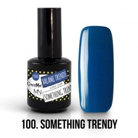 ColorMe! 100 - Something Trendy 12ml Gel Polish