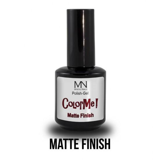 ColorMe! - Matte Finish 12 ml